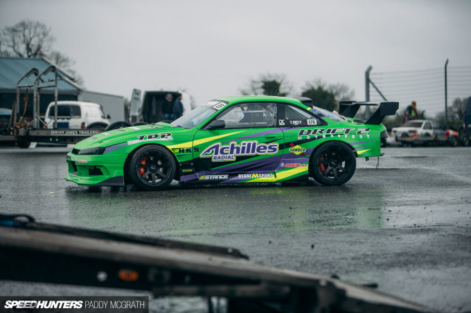 2017 Auto Heroes XI Speedhunters by Paddy McGrath-7
