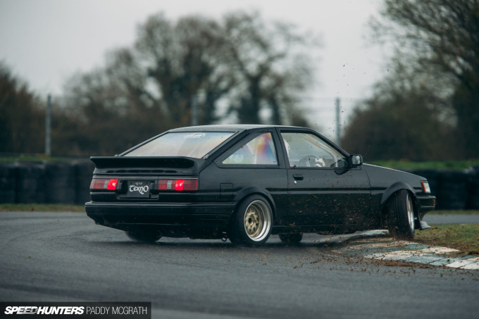 2017 Auto Heroes XI Speedhunters by Paddy McGrath-14