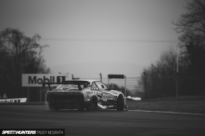 2017 Auto Heroes XI Speedhunters by Paddy McGrath-17