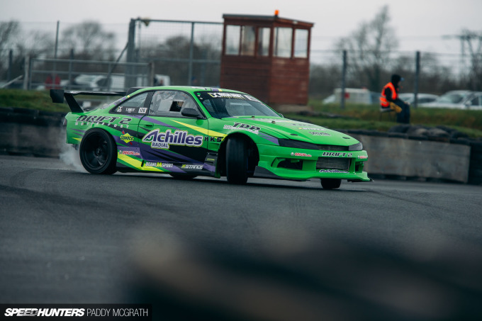 2017 Auto Heroes XI Speedhunters by Paddy McGrath-19
