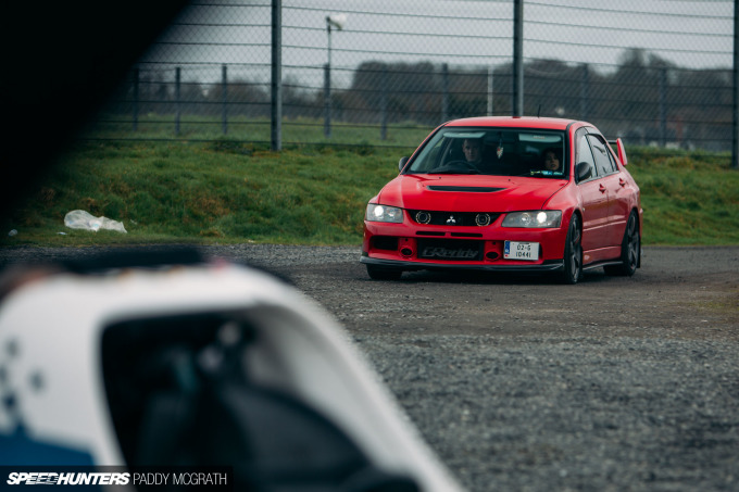 2017 Auto Heroes XI Speedhunters by Paddy McGrath-30