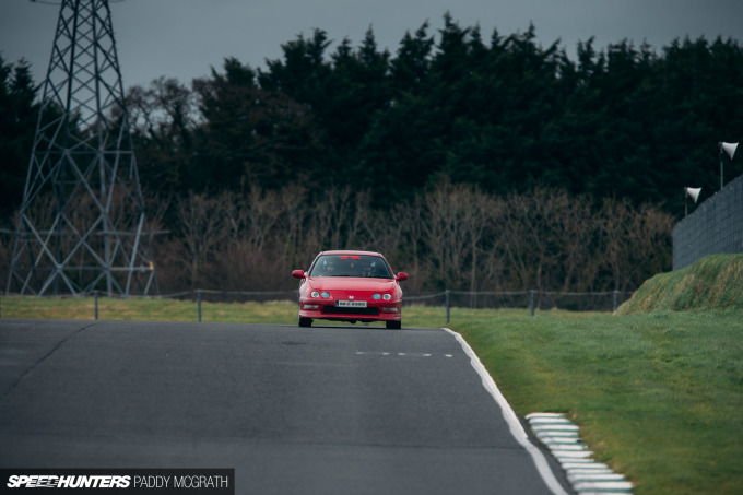 2017 Auto Heroes XI Speedhunters by Paddy McGrath-32