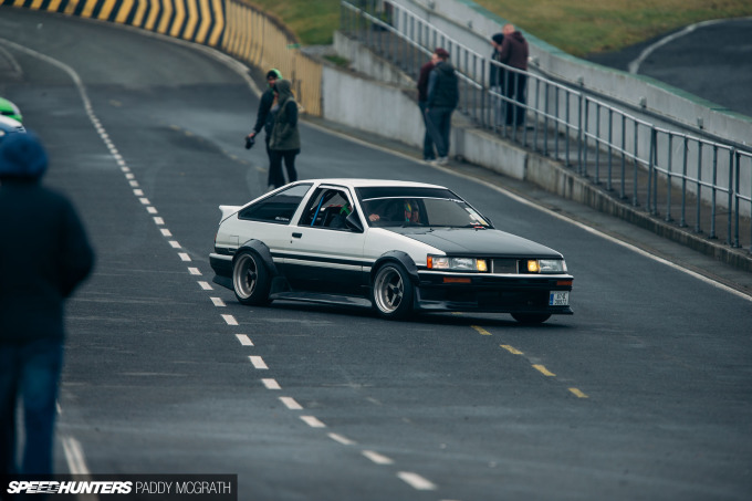 2017 Auto Heroes XI Speedhunters by Paddy McGrath-41