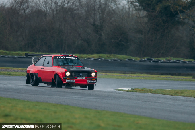 2017 Auto Heroes XI Speedhunters by Paddy McGrath-48