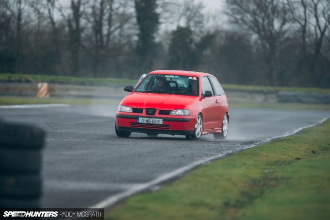 2017 Auto Heroes XI Speedhunters by Paddy McGrath-58