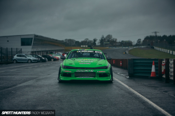 2017 Auto Heroes XI Speedhunters by Paddy McGrath-68