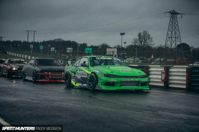 2017 Auto Heroes XI Speedhunters by Paddy McGrath-69