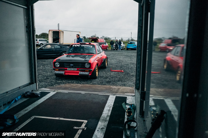 2017 Auto Heroes XI Speedhunters by Paddy McGrath-83