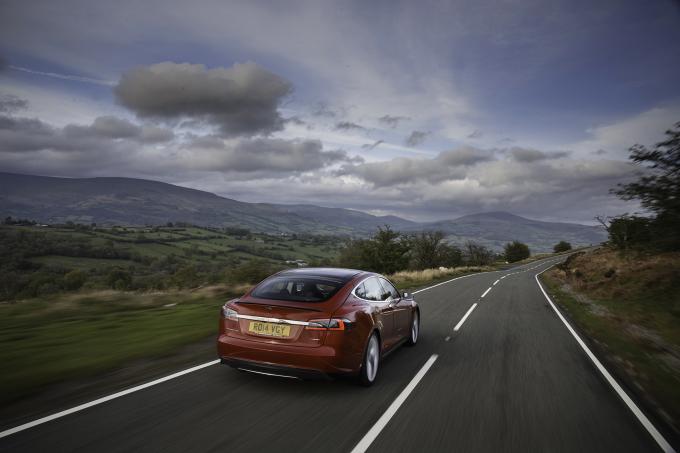 Tesla_Wales_May2014_059