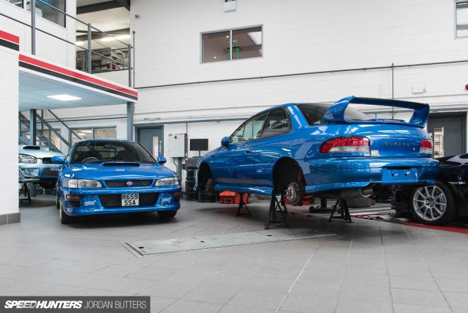 rogerclarkmotorsport-2017-jordanbutters-speedhunters-49