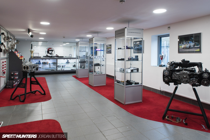 rogerclarkmotorsport-2017-jordanbutters-speedhunters-126