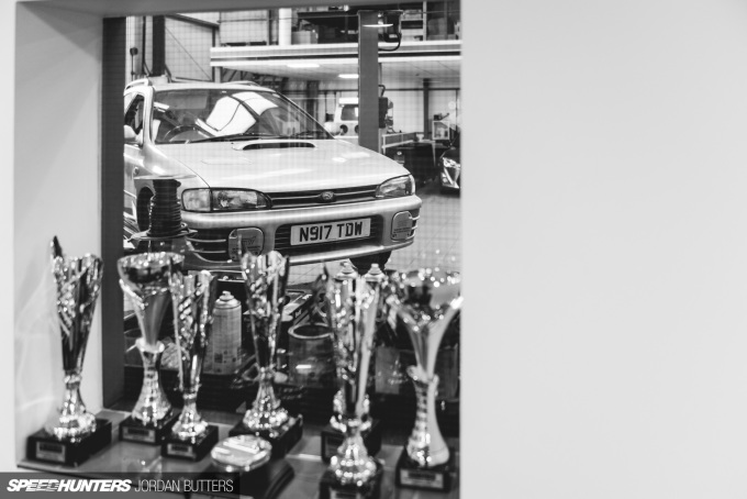 rogerclarkmotorsport-2017-jordanbutters-speedhunters-29