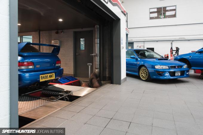rogerclarkmotorsport-2017-jordanbutters-speedhunters-44