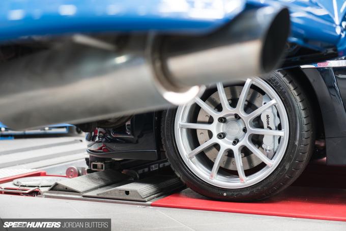 rogerclarkmotorsport-2017-jordanbutters-speedhunters-50