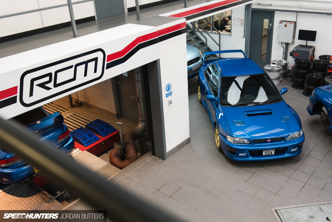 rogerclarkmotorsport-2017-jordanbutters-speedhunters-60