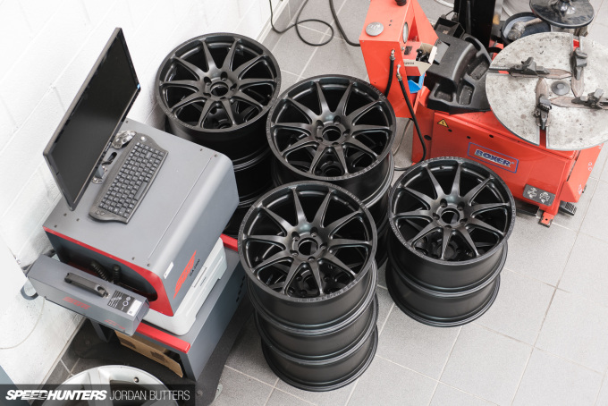 rogerclarkmotorsport-2017-jordanbutters-speedhunters-61