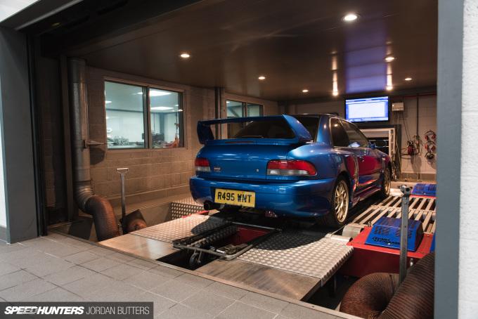 rogerclarkmotorsport-2017-jordanbutters-speedhunters-96
