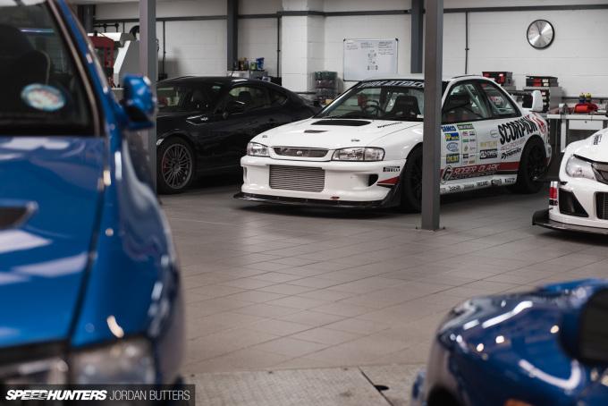 rogerclarkmotorsport-2017-jordanbutters-speedhunters-102