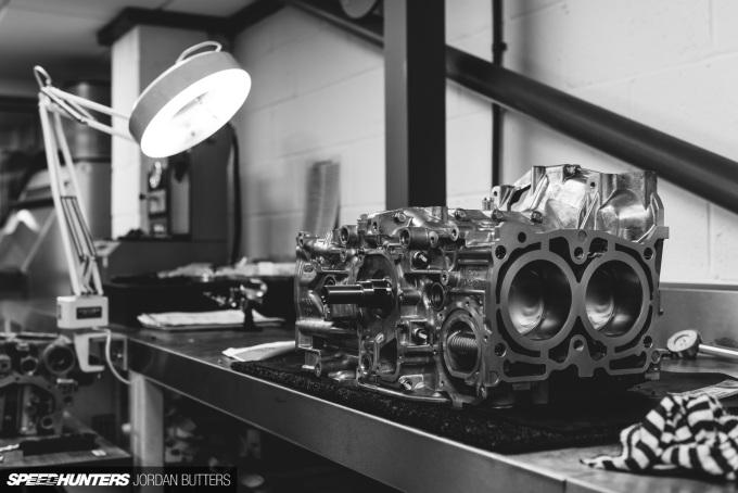 rogerclarkmotorsport-2017-jordanbutters-speedhunters-85