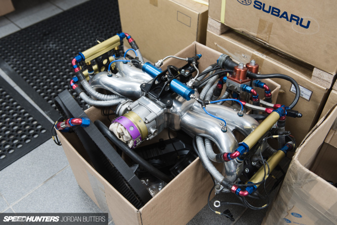 rogerclarkmotorsport-2017-jordanbutters-speedhunters-87