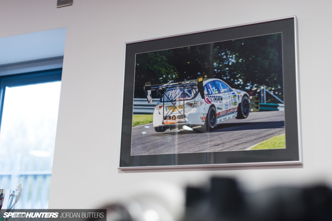 rogerclarkmotorsport-2017-jordanbutters-speedhunters-181