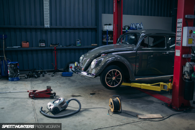 2017 Speedhunters Project GTI Suspension Overhaul by Paddy McGrath-12