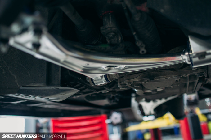 2017 Speedhunters Project GTI Suspension Overhaul by Paddy McGrath-30