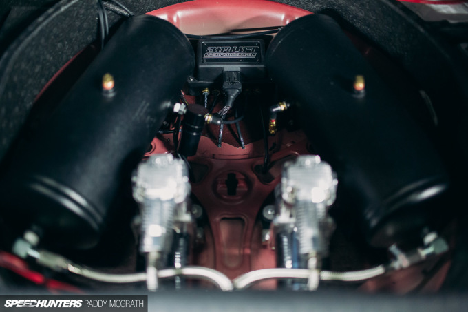 2017 Speedhunters Project GTI Suspension Overhaul by Paddy McGrath-32