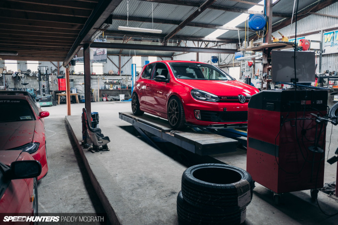 2017 Speedhunters Project GTI Suspension Overhaul by Paddy McGrath-48