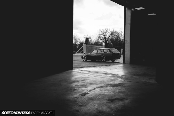 2017 Toyota Corolla KE70 Wagon Speedhunters by Paddy McGrath-6