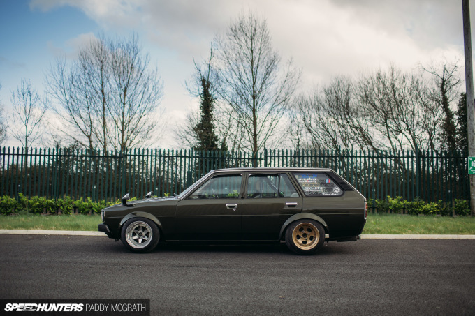 2017 Toyota Corolla KE70 Wagon Speedhunters by Paddy McGrath-18