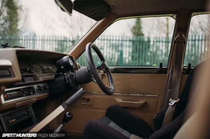 2017 Toyota Corolla KE70 Wagon Speedhunters by Paddy McGrath-21