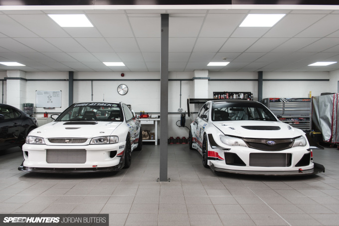 rogerclarkmotorsport-2017-jordanbutters-speedhunters-41