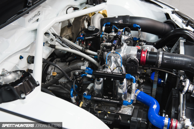 rogerclarkmotorsport-2017-jordanbutters-speedhunters-108