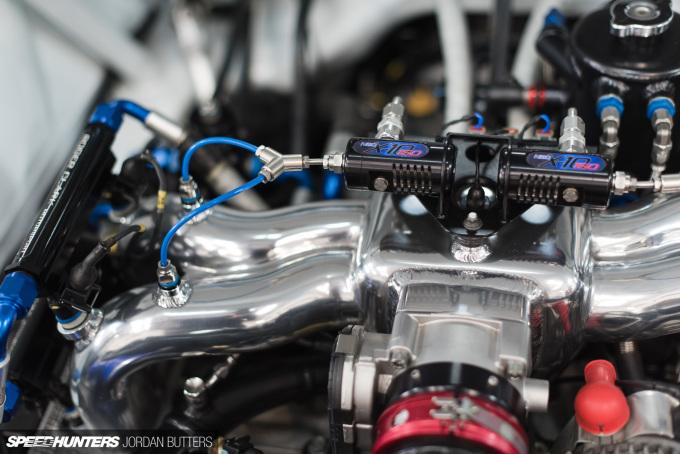 rogerclarkmotorsport-2017-jordanbutters-speedhunters-137