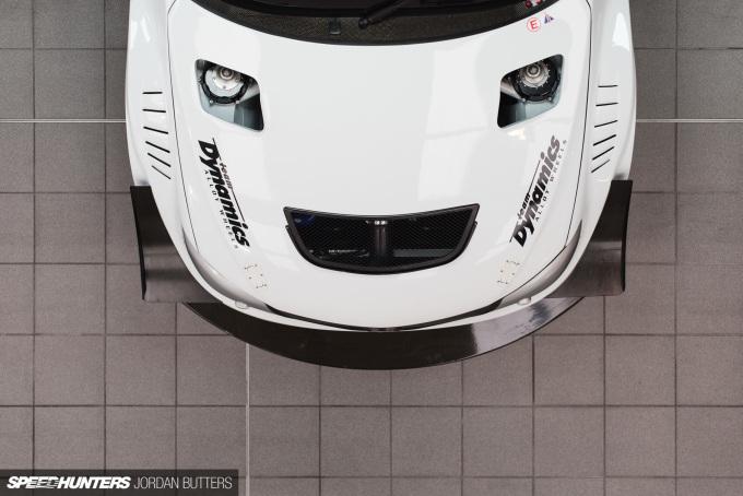 rogerclarkmotorsport-2017-jordanbutters-speedhunters-168