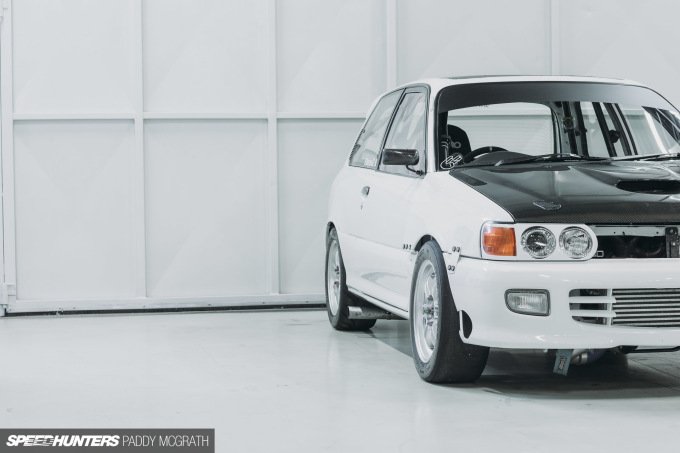 2017 Toyota Starlet EP82 Pete Doyle Speedhunters by Paddy McGrath-2