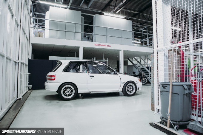 2017 Toyota Starlet EP82 Pete Doyle Speedhunters by Paddy McGrath-4