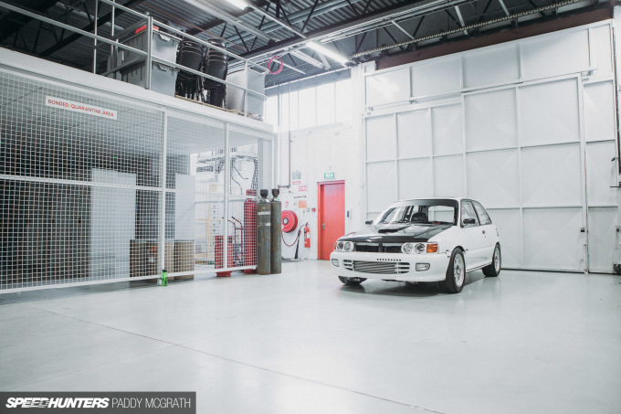 2017 Toyota Starlet EP82 Pete Doyle Speedhunters by Paddy McGrath-5
