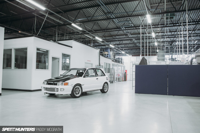 2017 Toyota Starlet EP82 Pete Doyle Speedhunters by Paddy McGrath-8