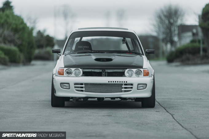 2017 Toyota Starlet EP82 Pete Doyle Speedhunters by Paddy McGrath-40
