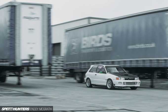2017 Toyota Starlet EP82 Pete Doyle Speedhunters by Paddy McGrath-47