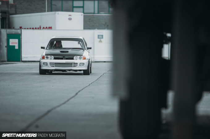 2017 Toyota Starlet EP82 Pete Doyle Speedhunters by Paddy McGrath-48