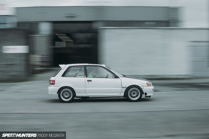2017 Toyota Starlet EP82 Pete Doyle Speedhunters by Paddy McGrath-50