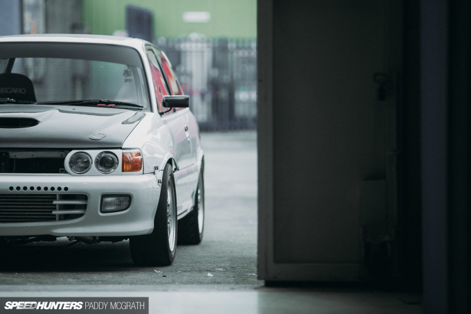 2017 Toyota Starlet EP82 Pete Doyle Speedhunters by Paddy McGrath-51