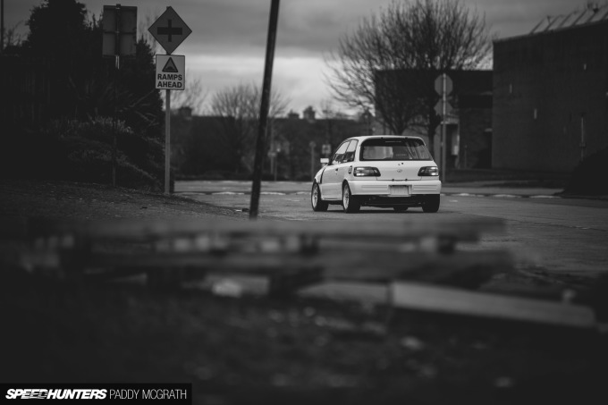 2017 Toyota Starlet EP82 Pete Doyle Speedhunters by Paddy McGrath-53
