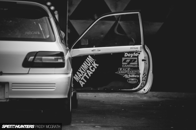 2017 Toyota Starlet EP82 Pete Doyle Speedhunters by Paddy McGrath-54