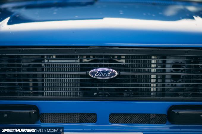 2017 Ford Escort MKII F20c Stone Motorsport Speedhunters by Paddy McGrath-7