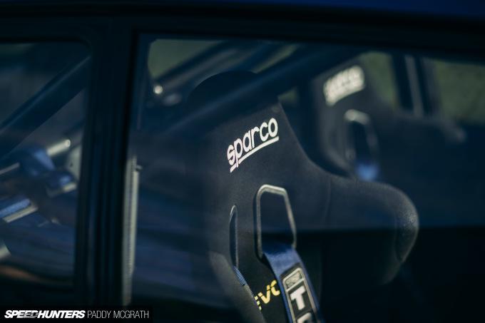 2017 Ford Escort MKII F20c Stone Motorsport Speedhunters by Paddy McGrath-41