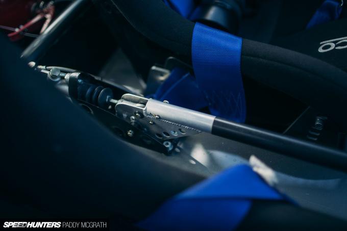 2017 Ford Escort MKII F20c Stone Motorsport Speedhunters by Paddy McGrath-48